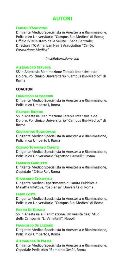 https://www.idelsongnocchi.com/shop/wp-content/uploads/2020/11/Avantesto-Anestesia-DAgostino-per-WEB_Pagina_04-503x1024.jpg