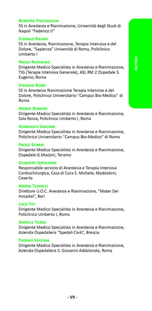 https://www.idelsongnocchi.com/shop/wp-content/uploads/2020/11/Avantesto-Anestesia-DAgostino-per-WEB_Pagina_06-503x1024.jpg