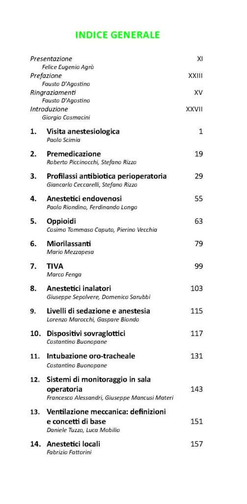 https://www.idelsongnocchi.com/shop/wp-content/uploads/2020/11/Avantesto-Anestesia-DAgostino-per-WEB_Pagina_07-503x1024.jpg