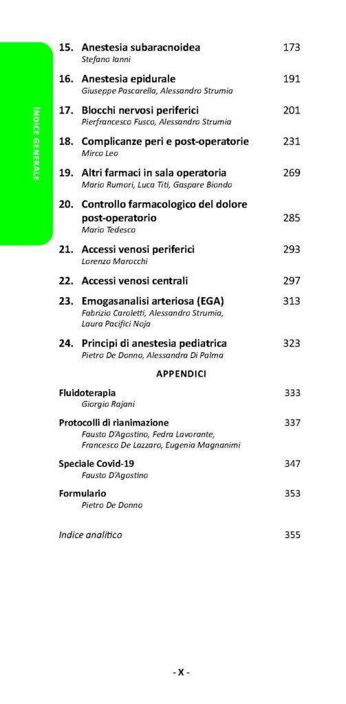 https://www.idelsongnocchi.com/shop/wp-content/uploads/2020/11/Avantesto-Anestesia-DAgostino-per-WEB_Pagina_08-503x1024.jpg