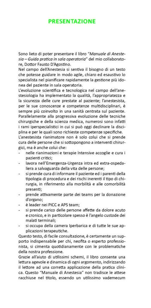 https://www.idelsongnocchi.com/shop/wp-content/uploads/2020/11/Avantesto-Anestesia-DAgostino-per-WEB_Pagina_09-503x1024.jpg
