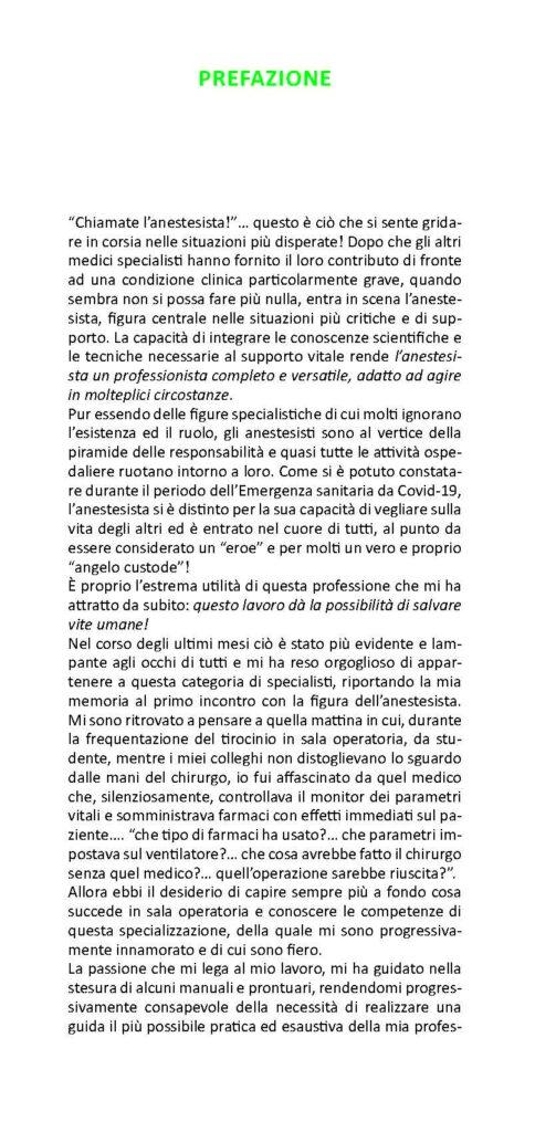 https://www.idelsongnocchi.com/shop/wp-content/uploads/2020/11/Avantesto-Anestesia-DAgostino-per-WEB_Pagina_11-503x1024.jpg