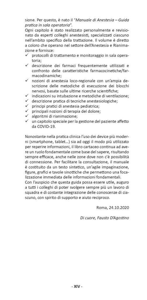 https://www.idelsongnocchi.com/shop/wp-content/uploads/2020/11/Avantesto-Anestesia-DAgostino-per-WEB_Pagina_12-503x1024.jpg