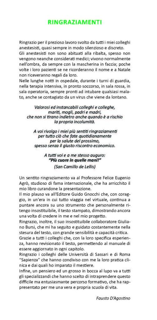 https://www.idelsongnocchi.com/shop/wp-content/uploads/2020/11/Avantesto-Anestesia-DAgostino-per-WEB_Pagina_13-503x1024.jpg