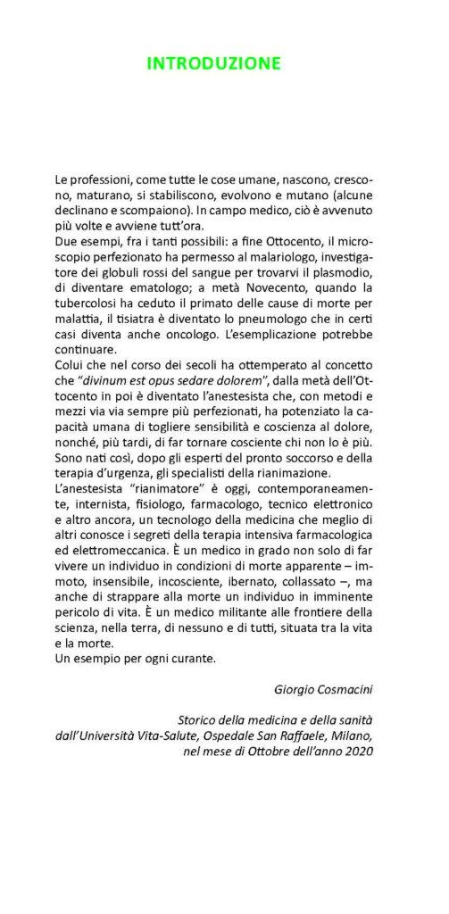 https://www.idelsongnocchi.com/shop/wp-content/uploads/2020/11/Avantesto-Anestesia-DAgostino-per-WEB_Pagina_14-503x1024.jpg