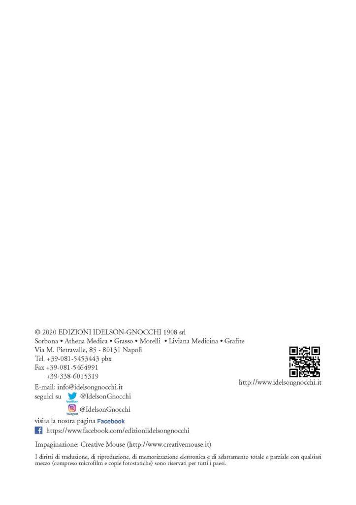 https://www.idelsongnocchi.com/shop/wp-content/uploads/2020/11/Avantesto-Nefrologia-per-WEB_Pagina_02-723x1024.jpg