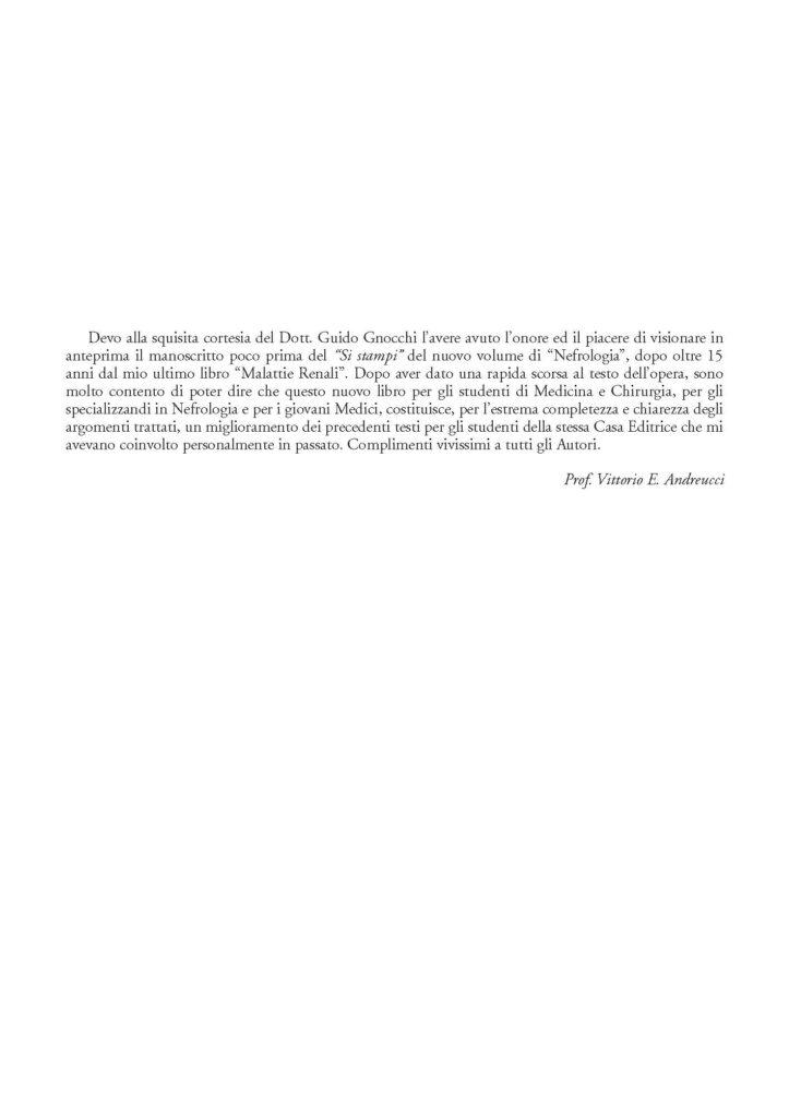 https://www.idelsongnocchi.com/shop/wp-content/uploads/2020/11/Avantesto-Nefrologia-per-WEB_Pagina_24-723x1024.jpg
