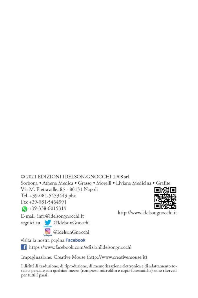 https://www.idelsongnocchi.com/shop/wp-content/uploads/2020/12/fisioterapia-avantesto-x-WEB_Pagina_04-683x1024.jpg