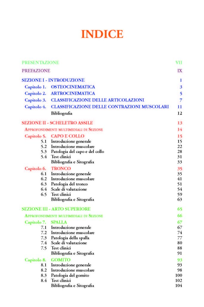 https://www.idelsongnocchi.com/shop/wp-content/uploads/2020/12/fisioterapia-avantesto-x-WEB_Pagina_05-683x1024.jpg