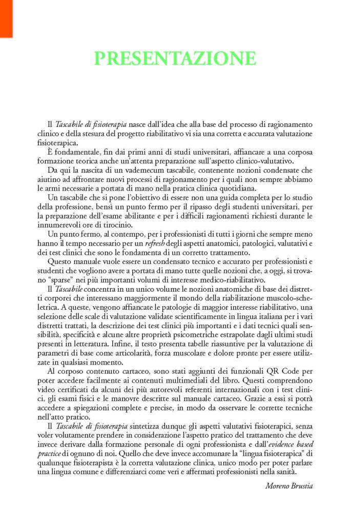 https://www.idelsongnocchi.com/shop/wp-content/uploads/2020/12/fisioterapia-avantesto-x-WEB_Pagina_07-683x1024.jpg