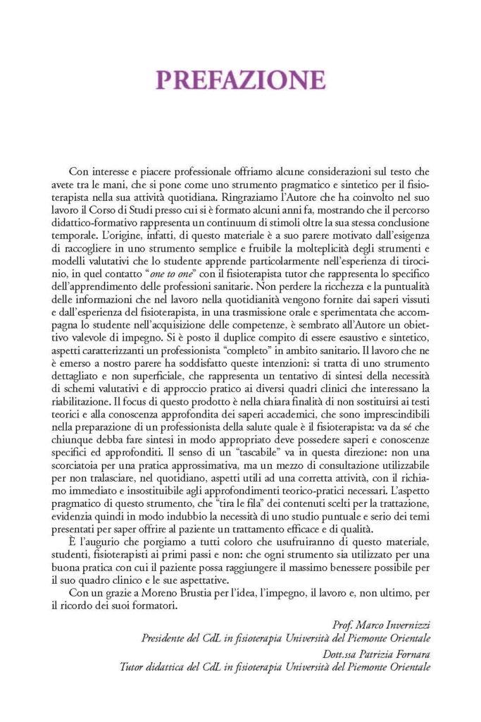 https://www.idelsongnocchi.com/shop/wp-content/uploads/2020/12/fisioterapia-avantesto-x-WEB_Pagina_09-683x1024.jpg
