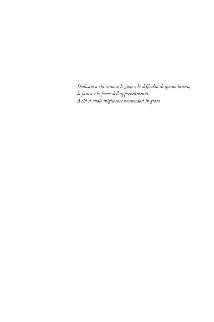 https://www.idelsongnocchi.com/shop/wp-content/uploads/2020/12/fisioterapia-avantesto-x-WEB_Pagina_11-683x1024.jpg