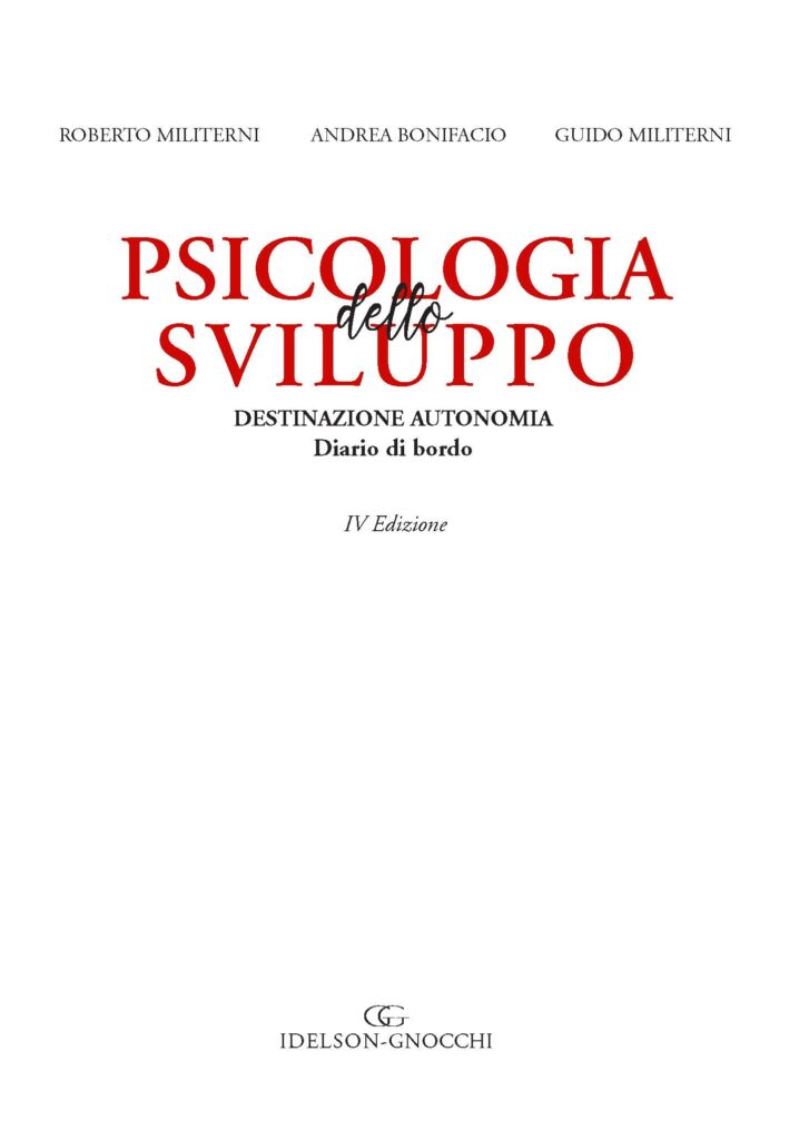 https://www.idelsongnocchi.com/shop/wp-content/uploads/2021/02/Avantesto__Pagina_03-718x1024.jpg