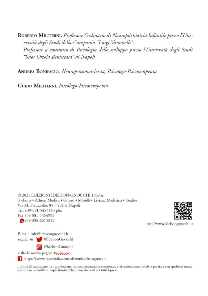 https://www.idelsongnocchi.com/shop/wp-content/uploads/2021/02/Avantesto__Pagina_04-718x1024.jpg