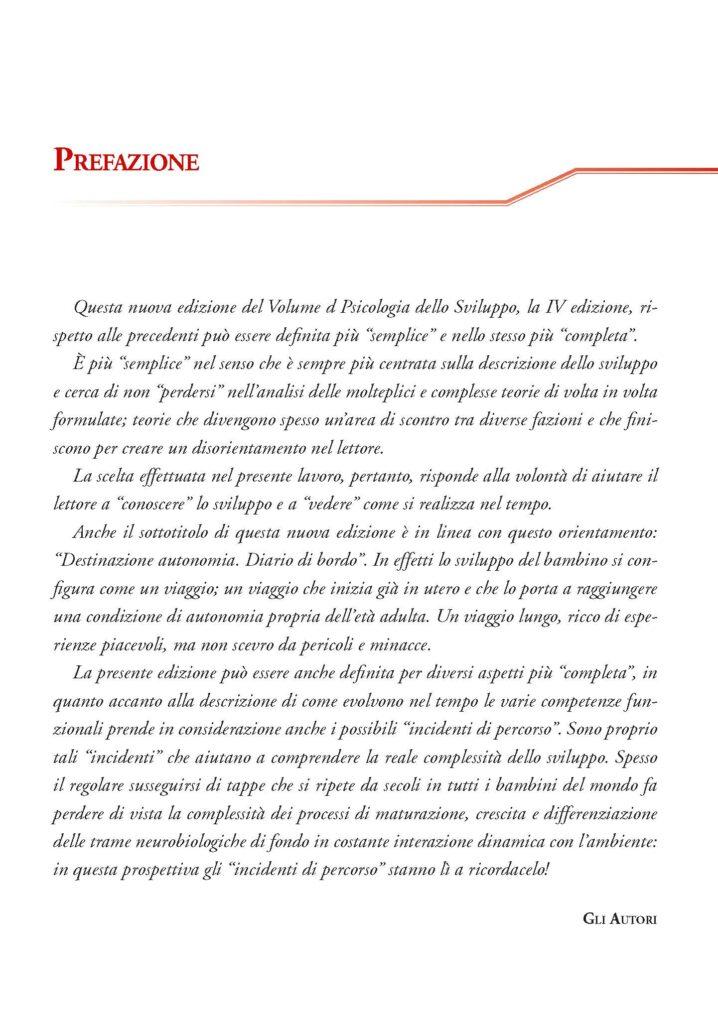 https://www.idelsongnocchi.com/shop/wp-content/uploads/2021/02/Avantesto__Pagina_11-718x1024.jpg