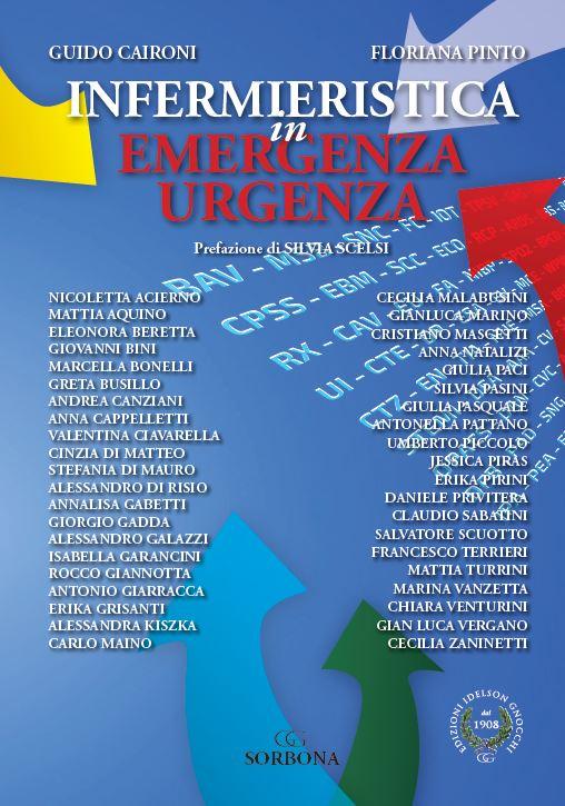 https://www.idelsongnocchi.com/shop/wp-content/uploads/2021/02/Caironi-Pinto-Infermieristica-in-emergenza-e-urgenza.jpg