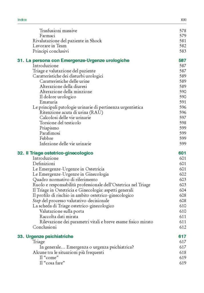 https://www.idelsongnocchi.com/shop/wp-content/uploads/2021/02/Infermieristica-Emergenza-Urgenza_Pagina_19-715x1024.jpg