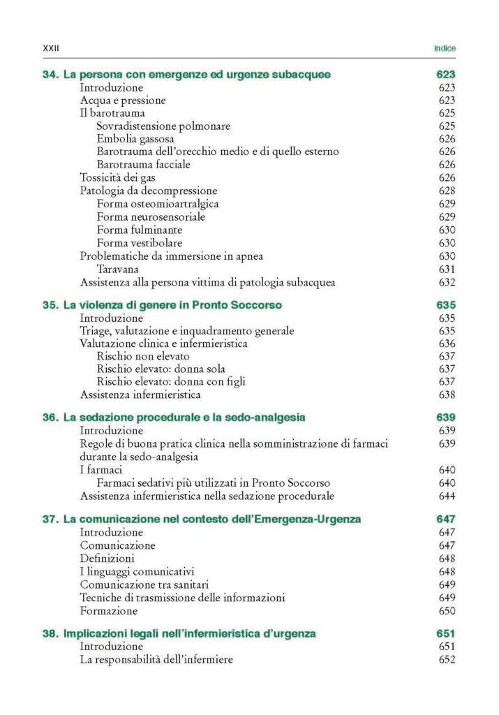 https://www.idelsongnocchi.com/shop/wp-content/uploads/2021/02/Infermieristica-Emergenza-Urgenza_Pagina_20-715x1024.jpg