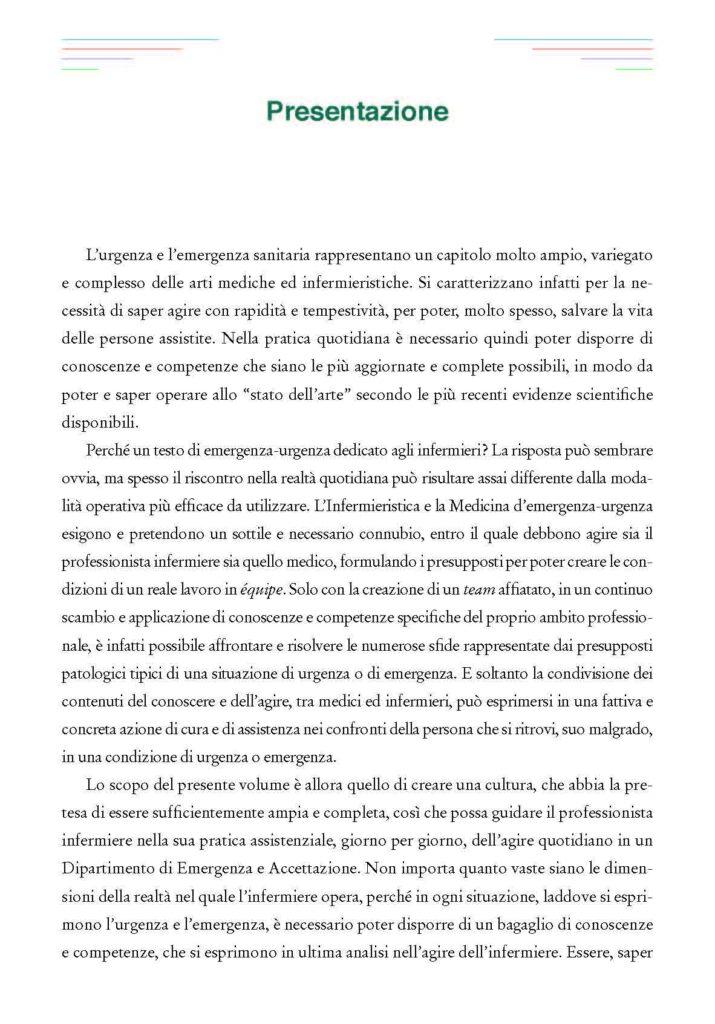 https://www.idelsongnocchi.com/shop/wp-content/uploads/2021/02/Infermieristica-Emergenza-Urgenza_Pagina_25-715x1024.jpg