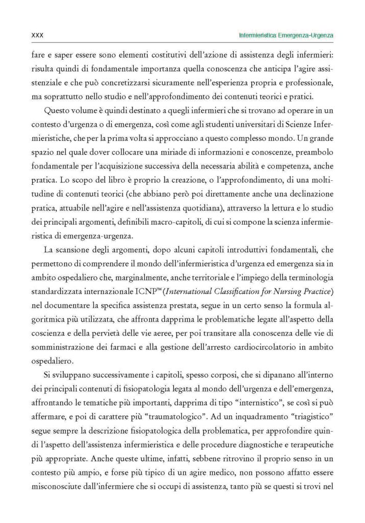 https://www.idelsongnocchi.com/shop/wp-content/uploads/2021/02/Infermieristica-Emergenza-Urgenza_Pagina_26-715x1024.jpg