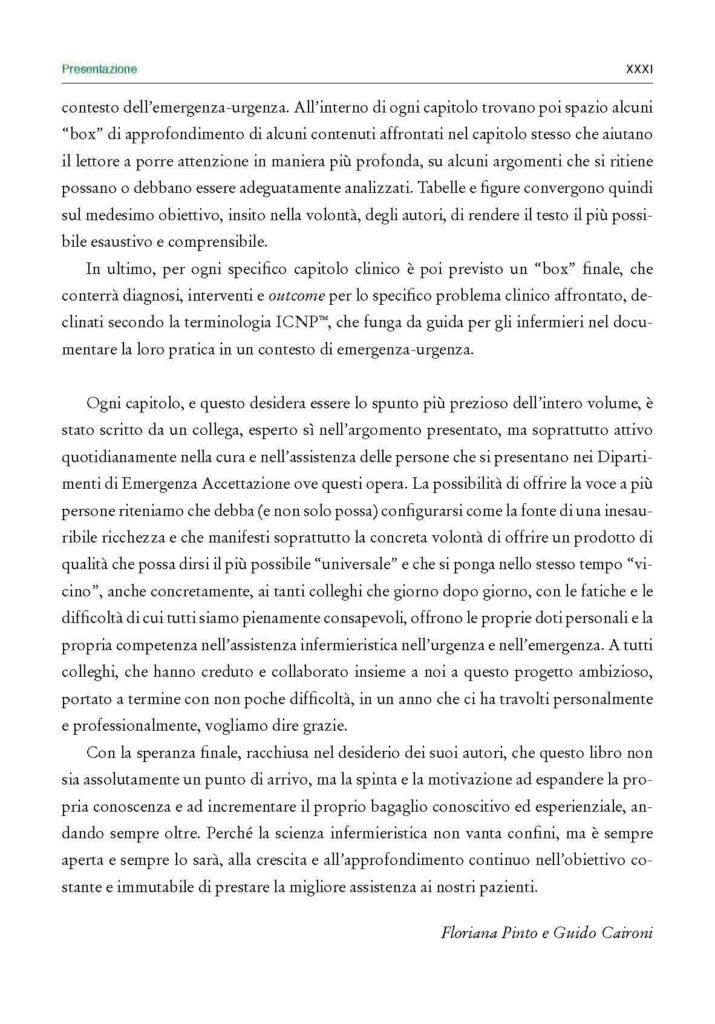 https://www.idelsongnocchi.com/shop/wp-content/uploads/2021/02/Infermieristica-Emergenza-Urgenza_Pagina_27-715x1024.jpg