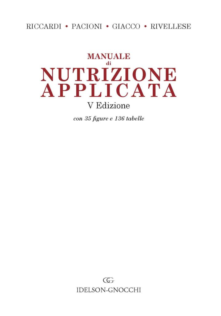 https://www.idelsongnocchi.com/shop/wp-content/uploads/2021/02/Nutrizione-V-ed.-2020-18x255-al-vivo-da-verificare_Pagina_03-718x1024.jpg