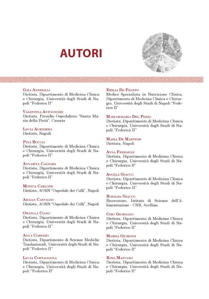 https://www.idelsongnocchi.com/shop/wp-content/uploads/2021/02/Nutrizione-V-ed.-2020-18x255-al-vivo-da-verificare_Pagina_05-718x1024.jpg