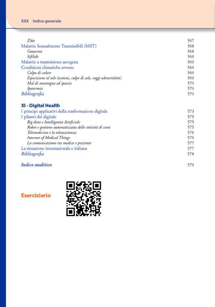 https://www.idelsongnocchi.com/shop/wp-content/uploads/2021/05/AVANTESTO_RICCIARDI_Pagina_29-718x1024.jpg