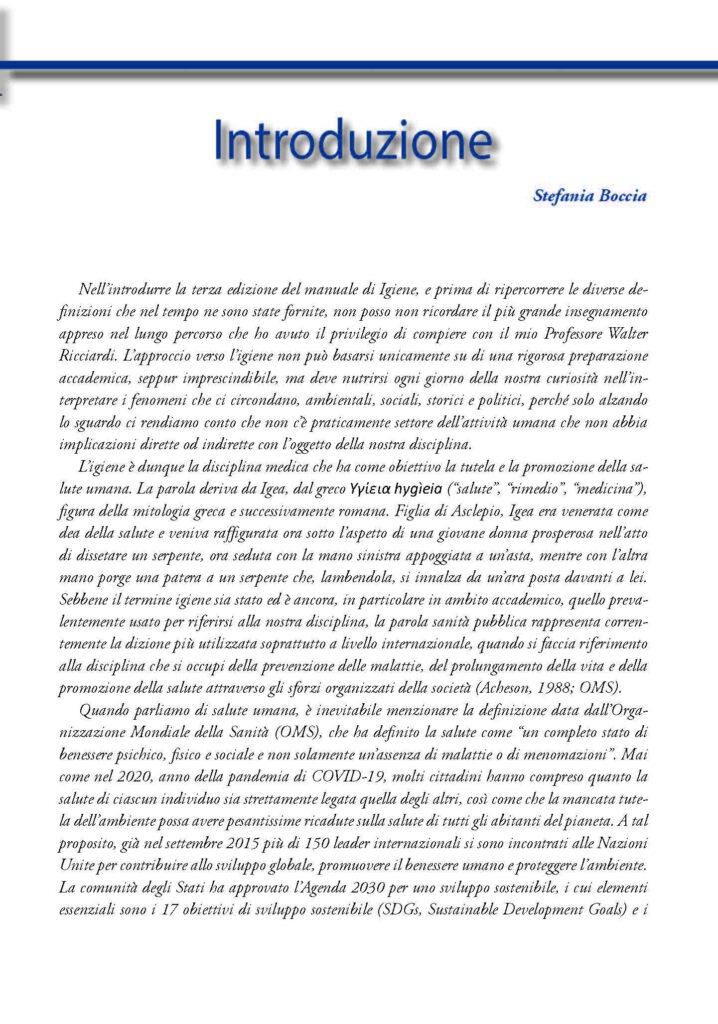 https://www.idelsongnocchi.com/shop/wp-content/uploads/2021/05/AVANTESTO_RICCIARDI_Pagina_32-718x1024.jpg