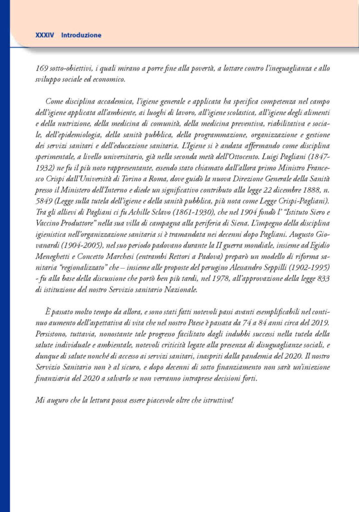 https://www.idelsongnocchi.com/shop/wp-content/uploads/2021/05/AVANTESTO_RICCIARDI_Pagina_33-718x1024.jpg
