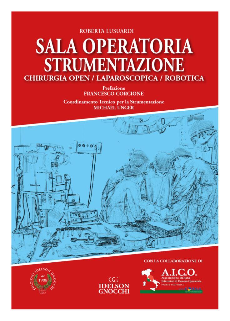 https://www.idelsongnocchi.com/shop/wp-content/uploads/2021/05/Strumentazione_copertina_piatto-736x1024.jpg