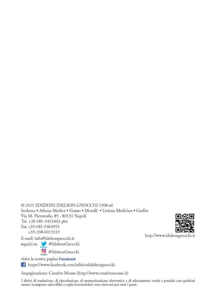 https://www.idelsongnocchi.com/shop/wp-content/uploads/2021/06/Avantesto-BARONE-Neurologia-Clinica_Pagina_04-723x1024.jpg