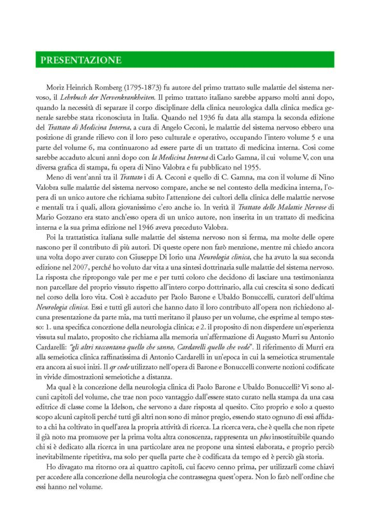 https://www.idelsongnocchi.com/shop/wp-content/uploads/2021/06/Avantesto-BARONE-Neurologia-Clinica_Pagina_23-723x1024.jpg