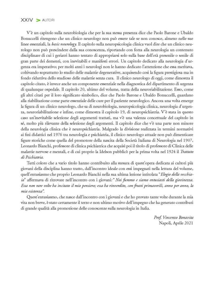 https://www.idelsongnocchi.com/shop/wp-content/uploads/2021/06/Avantesto-BARONE-Neurologia-Clinica_Pagina_24-723x1024.jpg