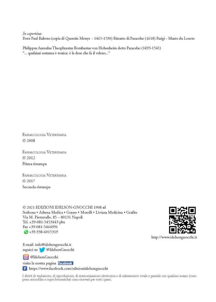 https://www.idelsongnocchi.com/shop/wp-content/uploads/2021/06/Avantesto-farmacologia_Pagina_04-735x1024.jpg