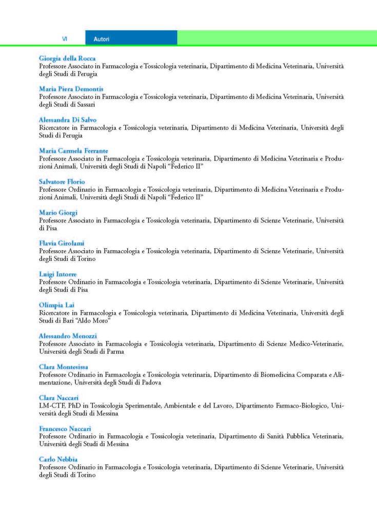 https://www.idelsongnocchi.com/shop/wp-content/uploads/2021/06/Avantesto-farmacologia_Pagina_06-735x1024.jpg