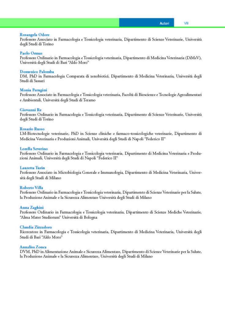 https://www.idelsongnocchi.com/shop/wp-content/uploads/2021/06/Avantesto-farmacologia_Pagina_07-735x1024.jpg