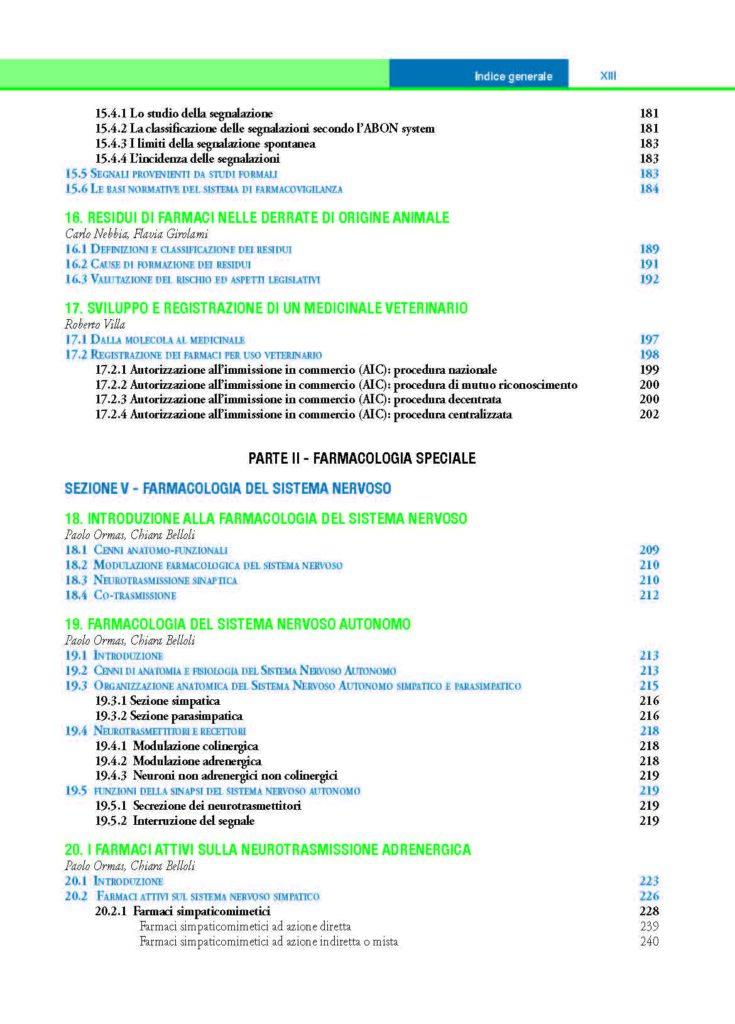 https://www.idelsongnocchi.com/shop/wp-content/uploads/2021/06/Avantesto-farmacologia_Pagina_13-735x1024.jpg