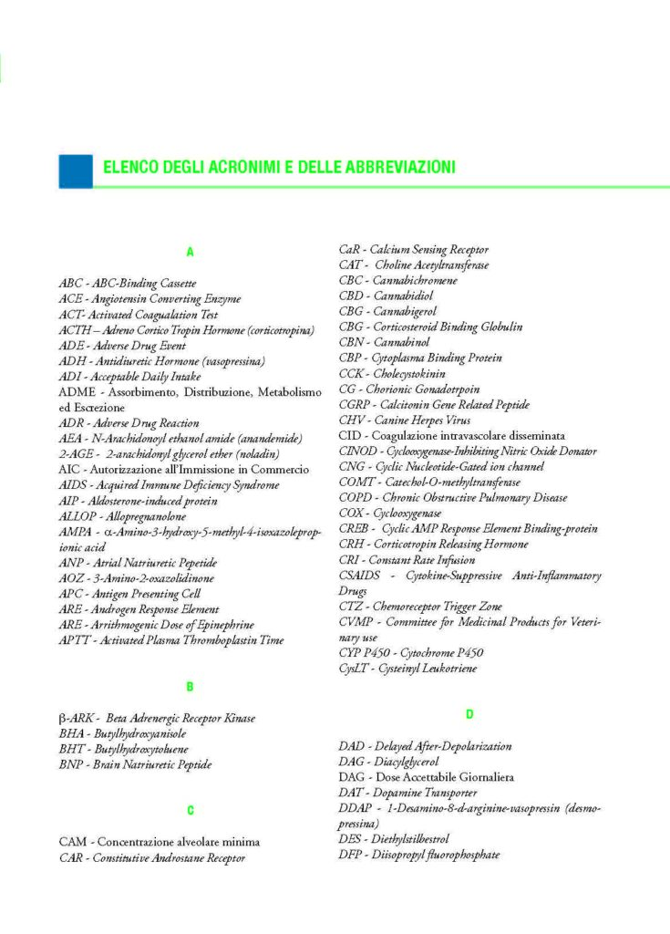 https://www.idelsongnocchi.com/shop/wp-content/uploads/2021/06/Avantesto-farmacologia_Pagina_31-735x1024.jpg