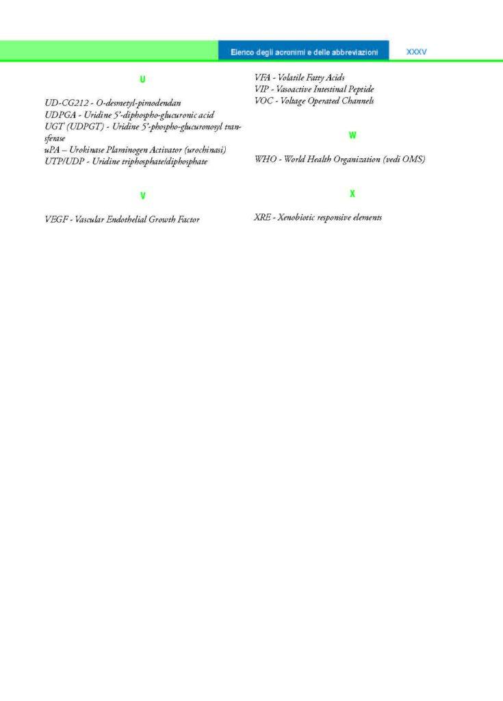https://www.idelsongnocchi.com/shop/wp-content/uploads/2021/06/Avantesto-farmacologia_Pagina_35-735x1024.jpg