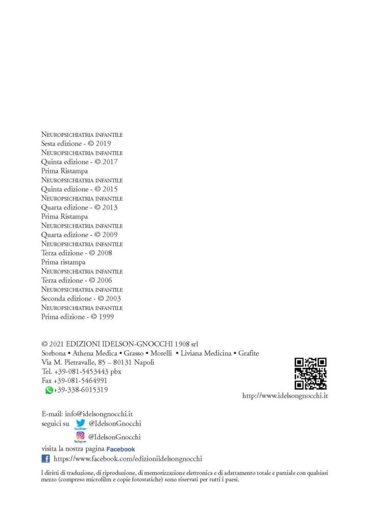 https://www.idelsongnocchi.com/shop/wp-content/uploads/2021/06/Avantesto_-VII-edizione-19-maggio_Pagina_04-723x1024.jpg