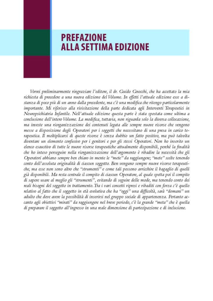 https://www.idelsongnocchi.com/shop/wp-content/uploads/2021/06/Avantesto_-VII-edizione-19-maggio_Pagina_21-723x1024.jpg