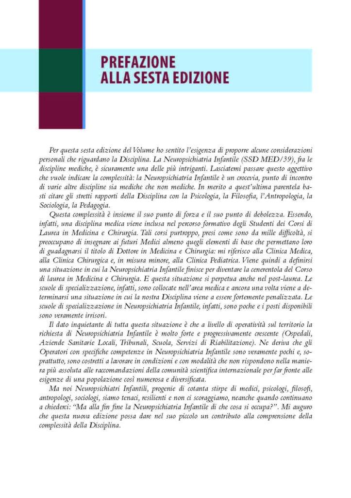 https://www.idelsongnocchi.com/shop/wp-content/uploads/2021/06/Avantesto_-VII-edizione-19-maggio_Pagina_23-723x1024.jpg