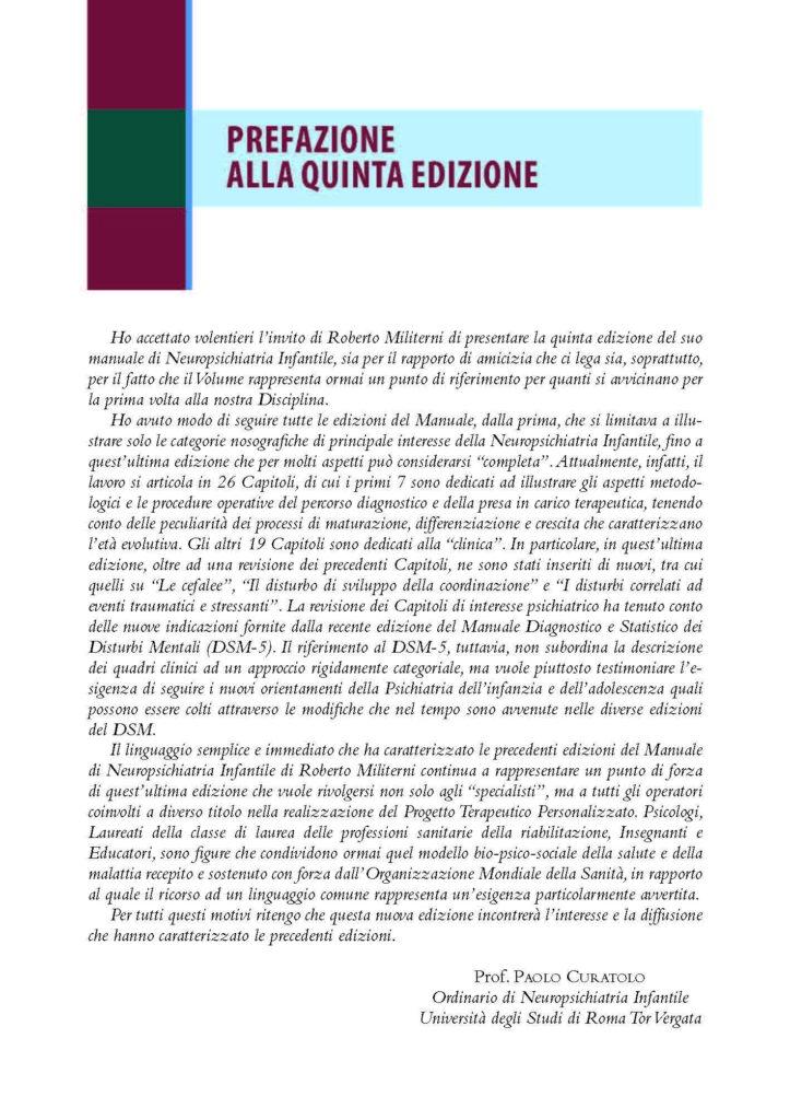 https://www.idelsongnocchi.com/shop/wp-content/uploads/2021/06/Avantesto_-VII-edizione-19-maggio_Pagina_25-723x1024.jpg