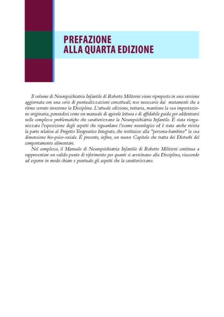 https://www.idelsongnocchi.com/shop/wp-content/uploads/2021/06/Avantesto_-VII-edizione-19-maggio_Pagina_27-723x1024.jpg