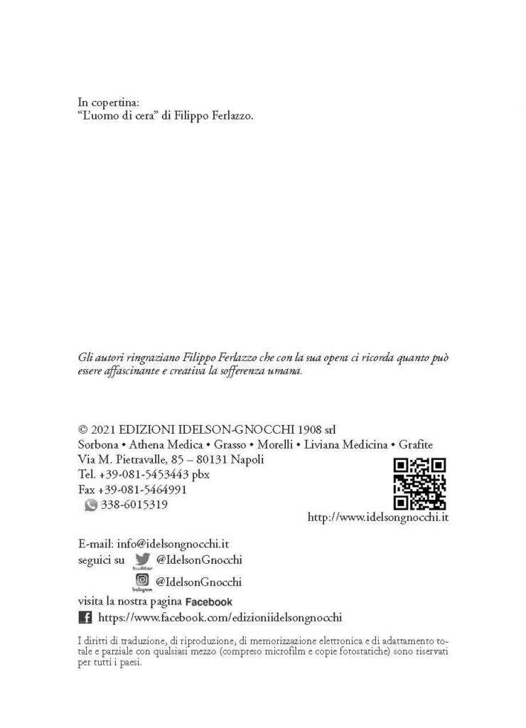 https://www.idelsongnocchi.com/shop/wp-content/uploads/2021/06/Avantesto_Pagina_04-740x1024.jpg