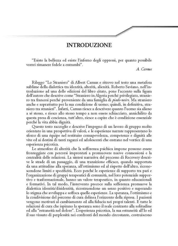 https://www.idelsongnocchi.com/shop/wp-content/uploads/2021/06/Avantesto_Pagina_11-740x1024.jpg