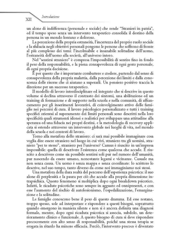 https://www.idelsongnocchi.com/shop/wp-content/uploads/2021/06/Avantesto_Pagina_12-740x1024.jpg