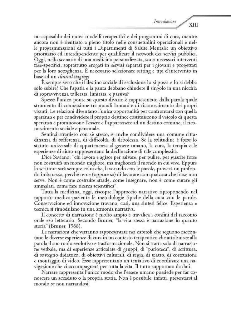 https://www.idelsongnocchi.com/shop/wp-content/uploads/2021/06/Avantesto_Pagina_13-740x1024.jpg