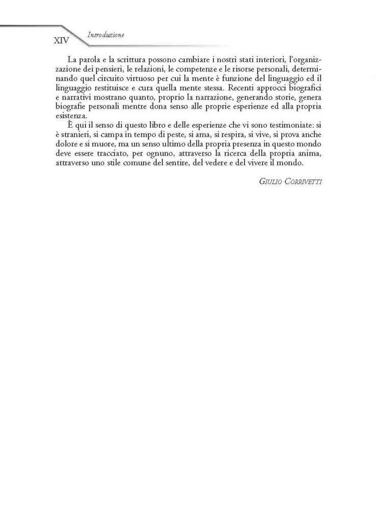 https://www.idelsongnocchi.com/shop/wp-content/uploads/2021/06/Avantesto_Pagina_14-740x1024.jpg